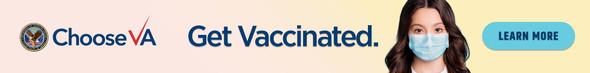vaccine march 17 2021
