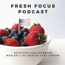 FF.podcast