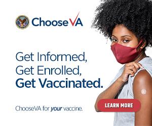 ChooseVAVaccination