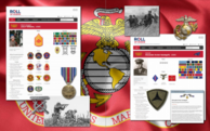 roll of honor wwi