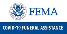 fema funeral