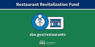 sba rest revitalization