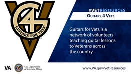 gv4 graphic