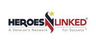 heroes linked logo