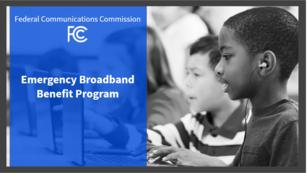er broadband org offer