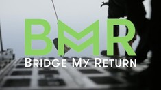bmr veteran voices
