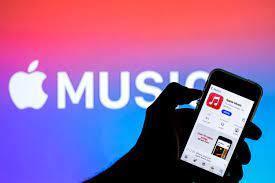 apple music offer