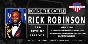 btb rick robinson