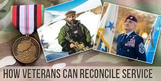afghan part 1