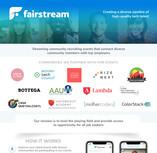 fairstream