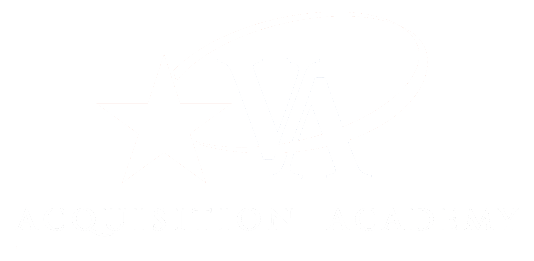 Veterans Affairs Acquisition Academy Vaaa