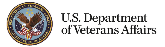 U.S. Department of Veterans Affairs, Office of Congressional and Legislative Affairs banner image