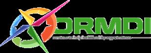 OMRDI_logo_transparent