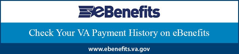 eBenefits Banner 2