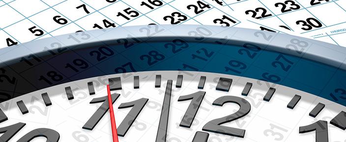 Benefit Payment Schedule