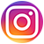Follow VBA on Instagram @vabenefits