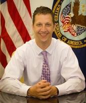Nick Boyko