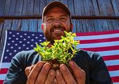 USDA Veterans Initiative