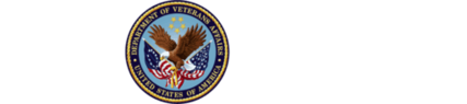 Official logo of the U.S. Department of Veterans Affairs