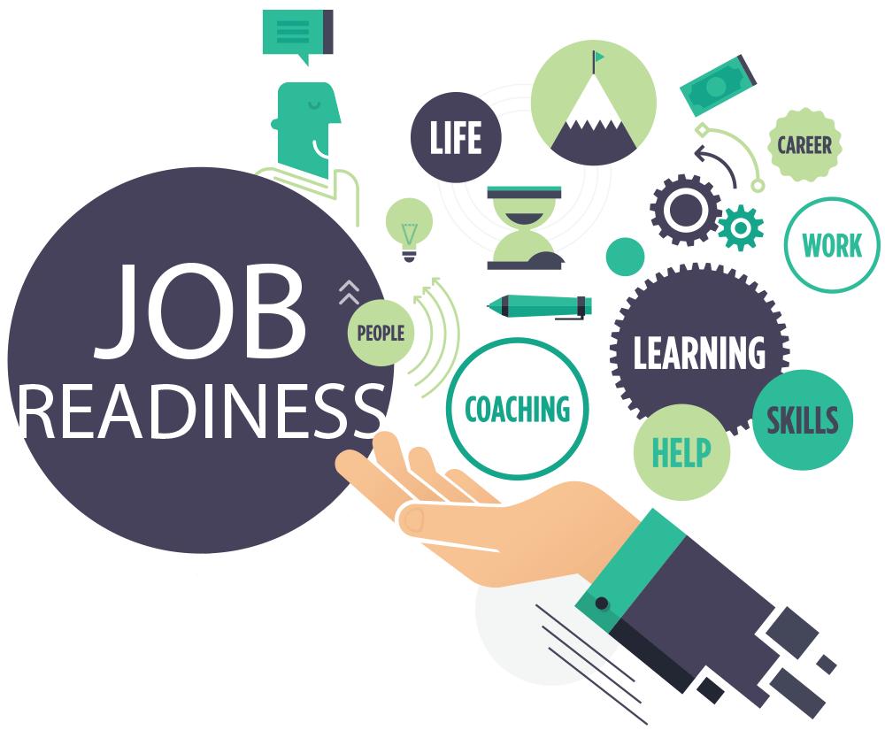 Job Readiness