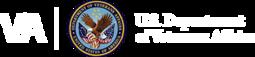 Veterans Benefits Administration