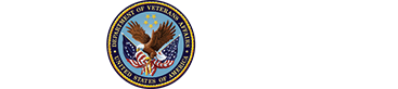 Veterans Benefits Administration