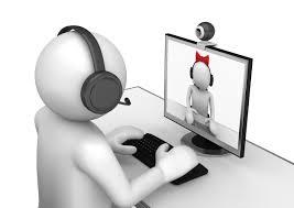 Telecounseling