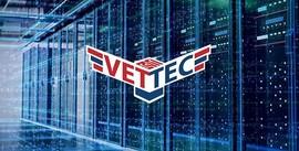Veteran Employment Through Technology Education Courses