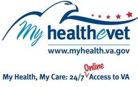 Indy MHV logo