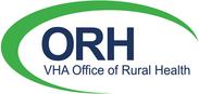 ORH logo