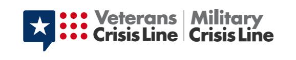 Veterans Crisis Line | Military Crisis Line