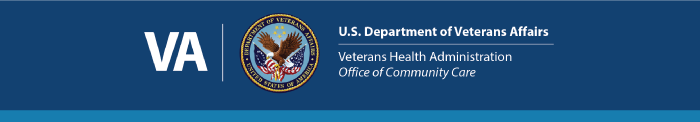 VHA Office of Community Care