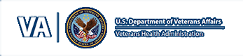U.S. Department of Veterans Affairs, Veterans Health Administration
