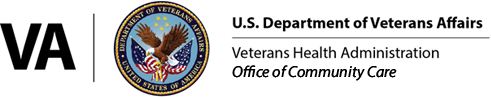 u s department of veterans affairs - veterans health administration - office of community care
