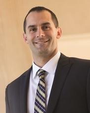 Dr. Jeffrey Capadona