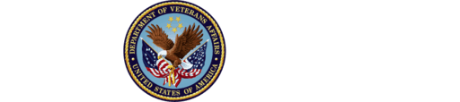 u s department of veterans affairs