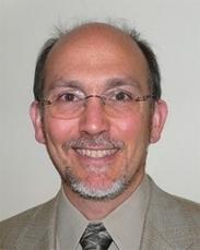 Dr. Douglas Shire