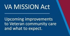 MISSION Act CC