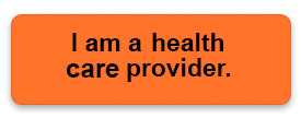 I am a health care provider