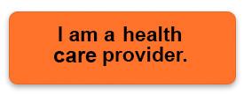 I am a health care provider