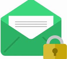 Email Encryption Software
