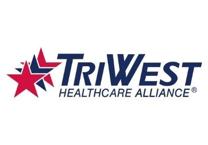 TriWest Logo