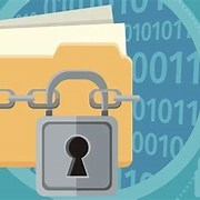 Encryption program