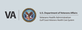 US Department of Veterans Affairs - Veterans Health Administration - Gulf Coast Veterans Health Care System