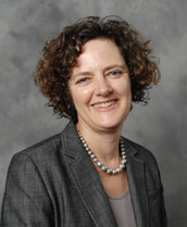Dr. Kath Bogie