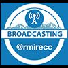 MIRECC Podcast