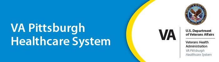 VA Pittsburgh Healthcare System