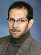 Dr. Richard Goldberg