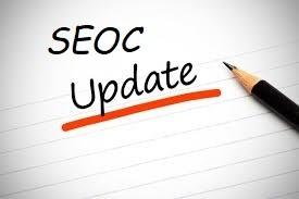 SEOC Update
