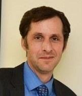 Eric Elbogen